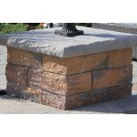 5-inch-colonial-pier-kit
