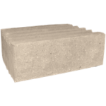 5-inch-colonial-wall-12×9