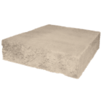 5-inch-colonial-wall-16×9