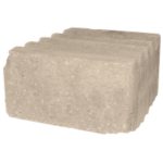 5-inch-colonial-wall-9×9