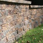 5-inch-colonial-wall-toscana