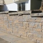 6-inch-colonial-wall-toscana