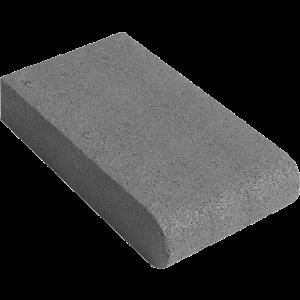 6×12-fullnose-6×12