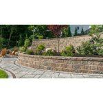 Concord Wall -Wallstone