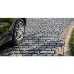 Courtstone-paver