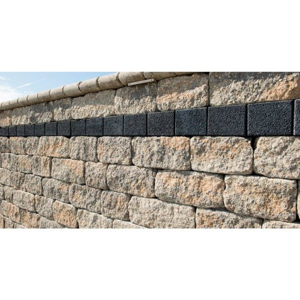 Estate Wall Wall system