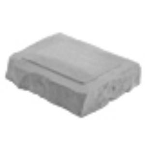 Rivercrest Wall Wall System-12.25 X 9.875 X 2.25