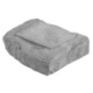 Rivercrest Wall Wall System- 9.875 X 9.875 X 2.25