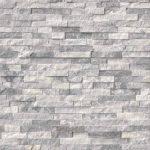 alaska-gray-stacked-stone-panels
