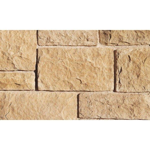 ashlar-stone-profile