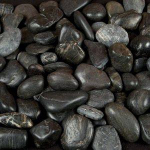 bulk pebbles beach pebbles