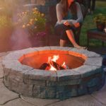 belvedere-fire-pit