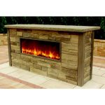 clifrock-kalea-bay-fireplace