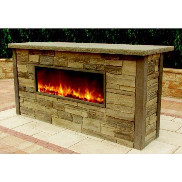 clifrock-kalea-bay-fireplace