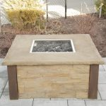 clifrock-square-fire-pit