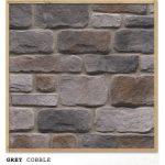Gray-Cobble-Profile