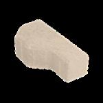 cobblestone-4-3_8x8-7_8