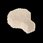 cobblestone-6-1_4x8-7_8