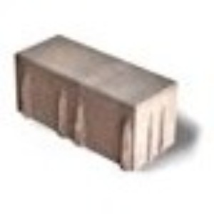 eco-line-paver-10.875 X 4.5 X 3.875
