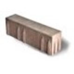 eco-line-paver-12.5 X 3.25 X 3.875