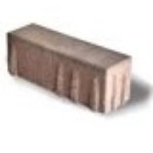 eco-line-paver-12.5 X 4.5 X 3.875