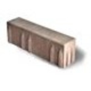 eco-line-paver-14 X 3.25 X 3.875