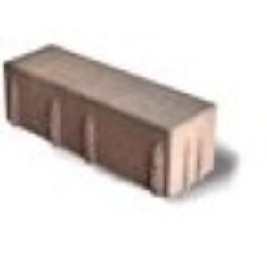 eco-line-paver-14 X 4.5 X 3.875