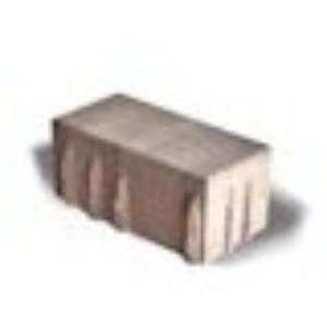 eco-line-paver-9.375 X 3.25 X 3.875