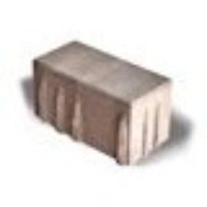 eco-line-paver-9.375 X 4.5 X 3.875