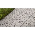 eco-optiloc-paver