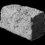 edgestone-10×4