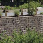 everloc-retaining-wall