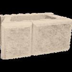 everloc-retaining-wall-18×9