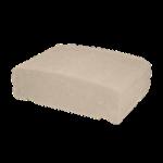 everloc-retaining-wall-8×12