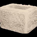everloc-retaining-wall-9×12