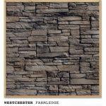 farmledge-profile-westchester-farmledge