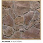 Bucktown-FieldStone-Profile