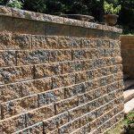firma-wall