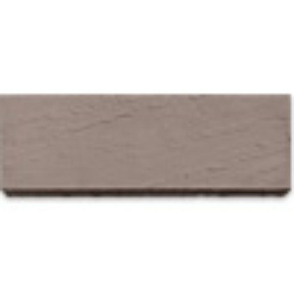 grey-flagstone-wall-cap-Profile