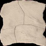 grand-flagstone-38×42-c