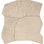 grand-flagstone-38×42-d