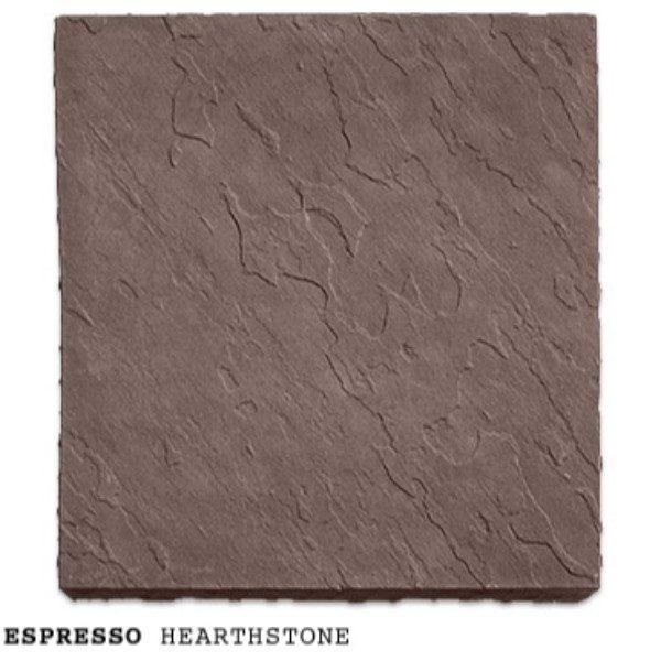 espresso-hearthstone-Profile
