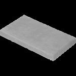 heritage-slab-8×12