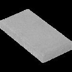 heritage-slab-8×16