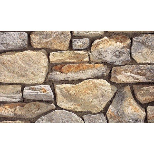 hillstone-lucera