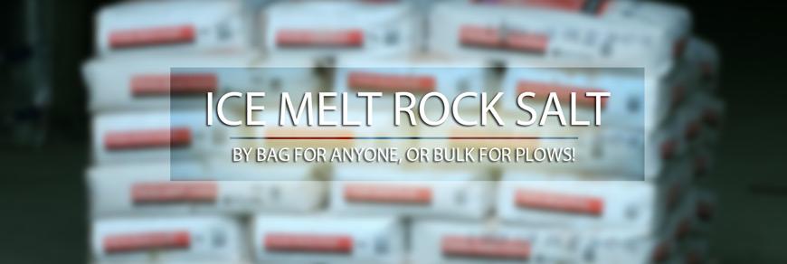 ice-melt-rock-salt-bulk-2