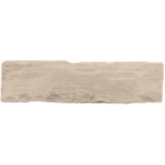 kodah-wallstone-12×10-1_2