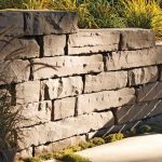 kodah-wallstone