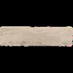 kodah-wallstone-21×10-1_2