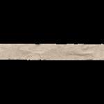 kodah-wallstone-42×10-1_2